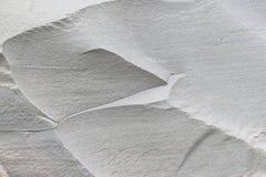 Le fond est grès naturel et gris Image libre de droits