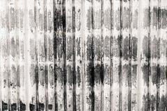 Le fond gris de texture de mur en béton pour des intérieurs wallpaper la conception de luxe Images libres de droits