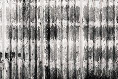 Le fond gris de texture de mur en béton pour des intérieurs wallpaper la conception de luxe Photographie stock