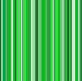 Le fond se composant des bandes de verticale illustration libre de droits
