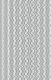 Le fond texturisé gris Photos libres de droits