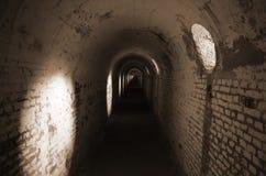 """Le fortificazioni di Bucarest: """"Forte del â di Leordeni – 10 Immagini Stock"""