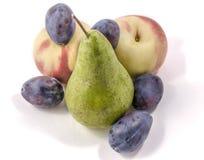 Le fruit délicieux Photos stock