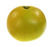 Le fruit de Pommello grand choisissent photographie stock libre de droits