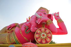 Le gouvernement code Trivandrum Images stock
