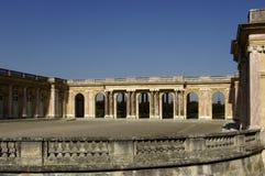 Le Grand Trianon Stock Image
