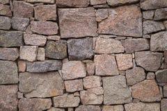 Le granit lapide le fond photo stock