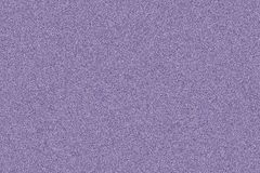 Le granit raye la texture de tissu de tissu de façade d'architecture de chaos photographie stock libre de droits
