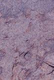 Le gris a coloré le fond naturel très gentil de texture de pierre de colline photographie stock libre de droits