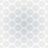Le gris lient le papier peint Image libre de droits