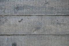 Le gris a perforé la texture de mur en béton photographie stock