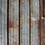 le gris s'est rouillé le fond en acier de texture en métal Photographie stock libre de droits