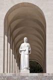 le groupe Rome de colosseum a ajusté Photo stock