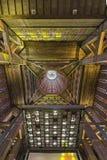 Le Havre Saint Joseph church Stock Images