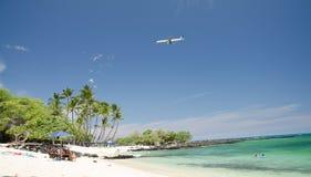 Le Hawai 3 Fotografia Stock
