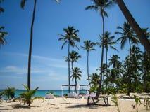 Le Hawai Immagine Stock Libera da Diritti