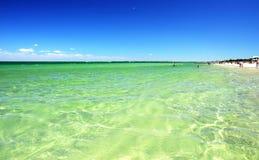 Le helsi de ¡ de la plage Ð Photos libres de droits