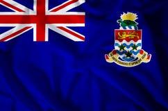 Le Isole Cayman royalty illustrazione gratis