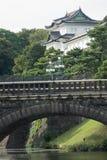 Le Japon impérial photo libre de droits