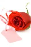 Le jour de Valentines a monté images libres de droits