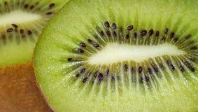 Le kiwi Photographie stock libre de droits