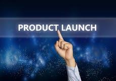 Le lancement de produits, vente de motivation d'affaires exprime l'escroquerie de citations images stock