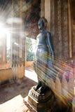 Le Laotien Photographie stock