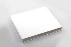 Le livre Images stock