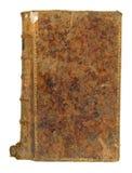 Le livre antique Image libre de droits