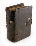 Le livre antique Images libres de droits