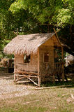 Le logement compact Photo libre de droits