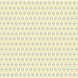 Le luxe élégant abstrait couvre de tuiles Diamond Native Elegance Pattern Background illustration stock