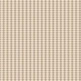 Le luxe abstrait de couleur couvre de tuiles le fond de Diamond Rhombus Native Elegance Pattern Images libres de droits