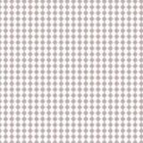Le luxe abstrait de couleur couvre de tuiles le fond de Diamond Rhombus Native Ethnic Pattern Image stock