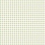 Le luxe coloré abstrait couvre de tuiles le fond de Diamond Rhombus Native Ethnic Pattern Images libres de droits