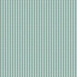 Le luxe coloré abstrait couvre de tuiles le fond de Diamond Rhombus Native Ethnic Pattern Image libre de droits