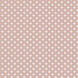 Le luxe coloré abstrait couvre de tuiles le fond de Diamond Rhombus Native Ethnic Pattern Photo stock