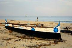 Le Madagascar photos libres de droits