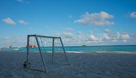 Le Maldive Kani isola aprile 2015 Immagini Stock