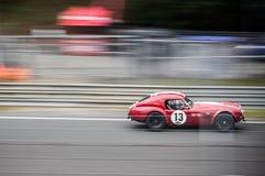 Le Mans Fotografía de archivo