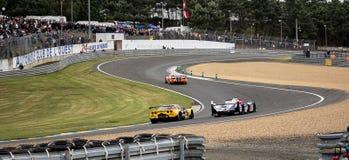 Le Mans Fotos de archivo
