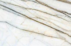 Le marbre couvre de tuiles le marbre de mur de texture Image libre de droits