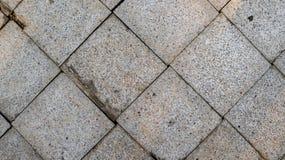 Le marbre couvre de tuiles le modèle photos libres de droits