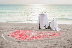 Le mariage Images libres de droits
