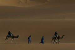 Le Maroc 4 Image stock
