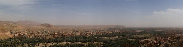 Le Maroc 6 Photos stock
