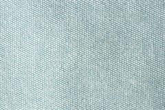 Le matériel de tissu de texture desserrent photo libre de droits
