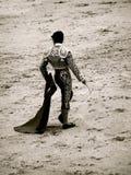 Le Matador Photos stock