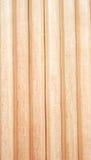 Le matite di legno hanno strutturato. fotografie stock