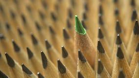 Le matite si chiudono su archivi video